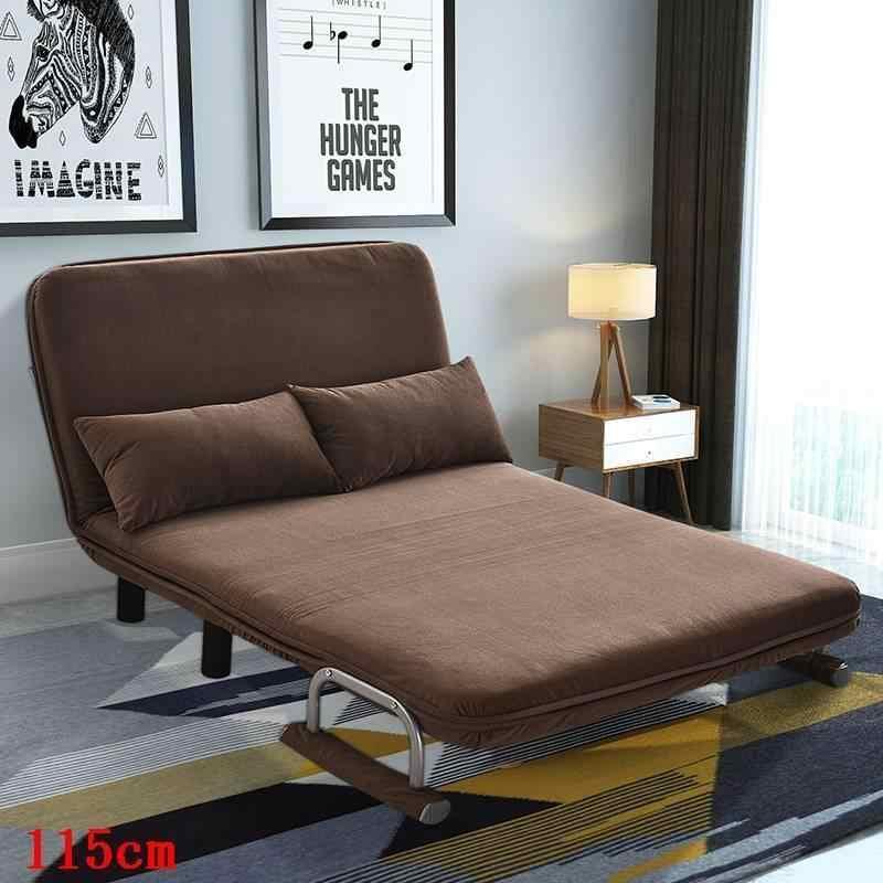 Sillon Mobili Asiento Meuble Maison буфами на рукавах для дивана оригинальные для Divano ухода De Sala Mueble комплект Гостиная мебель; диван; кровать