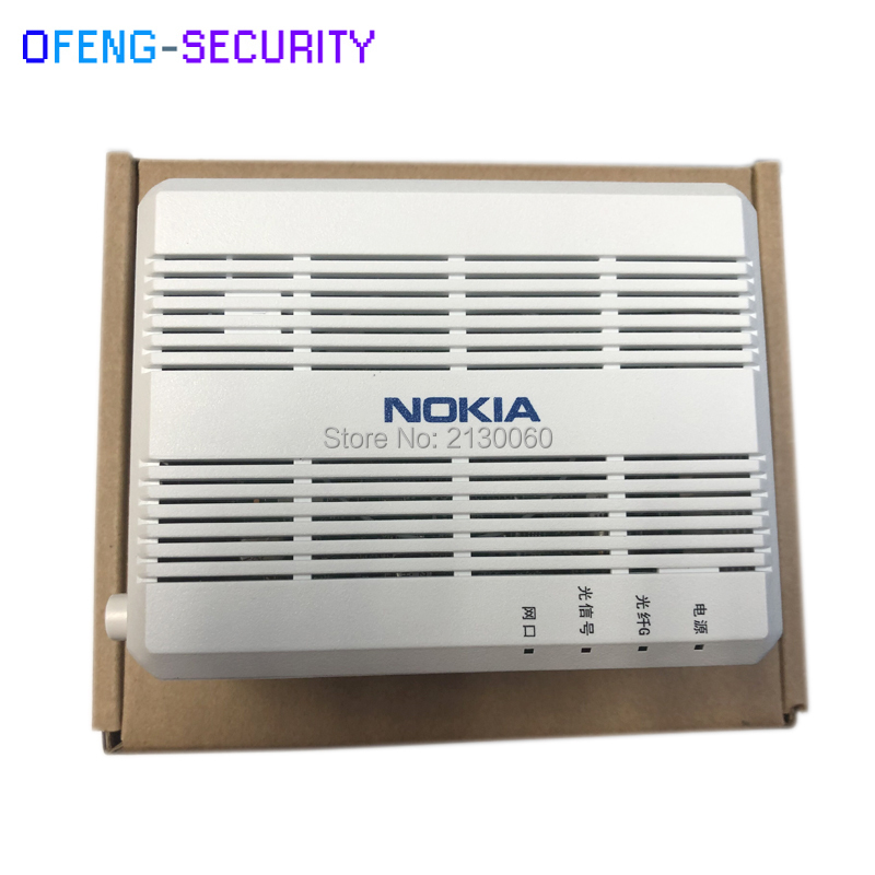 10Pcs/Lot I-010G GPON ONU ONT 1GE Port English Version Optical Network Terminal SC UPC Interface New Brand I-010G ONU ONT