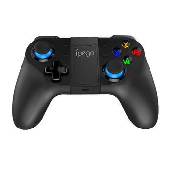 IPEGA PG-9129 Bluetooth Game Controller Gamepad Wireless Joystick Console For smart TV  set-top box  PC computer