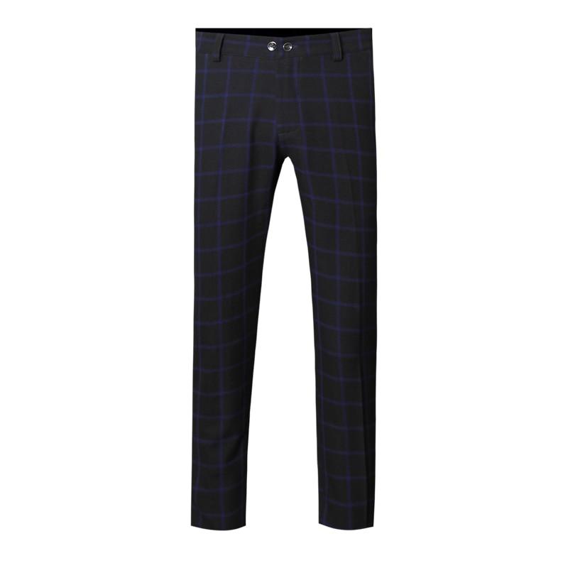 Gilet Blazer blue Gris Asie Pour Pantalon 5xl Veste Rouge gray Hommes Et Bleu Homme Molletonnée S Red Vestes Taille Rq54AjL3