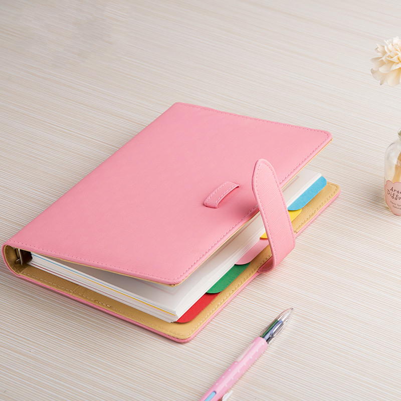 Portable Hand Books A5 Pocket Note Book Business Notebook Notepad Korea Diary Stationery Cute Kawaii Lovely Gift for Student детский костюм chile and us babe d5892 2015