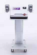 lipo laser cavitation i machine fast slimming system fat removal equipment