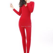 Женская австралийская мериносовая шерсть нижнее белье костюм, женское белье из мериносовой шерсти, мериносовая шерсть лыжное нижнее белье, 200GSM Джерси