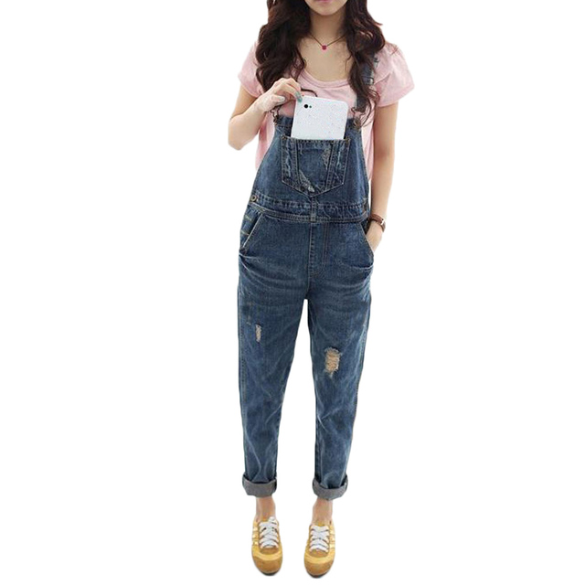 6f54d10a965 slim-denim-jeans-hole-loose-jumpsuits-overalls-for-