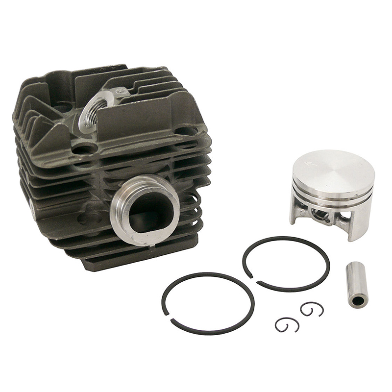 Kit dassemblage de cylindres et de pistons pour accessoires Stihl MS200 MS200T 020 T 200 TKit dassemblage de cylindres et de pistons pour accessoires Stihl MS200 MS200T 020 T 200 T