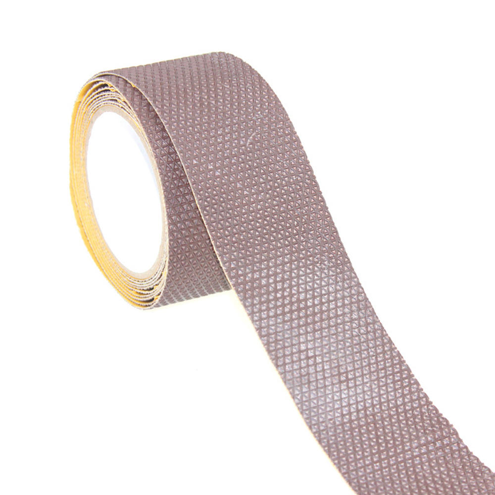 3m Non Skid Anti Slip Adhesive Tape Stair Step Floor Safety Tape Strips Floor Carpet Mat