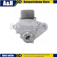 84540 04010 Transmission Neutral Safety Switch 4Runner Tundra 8454004010 For Toyota