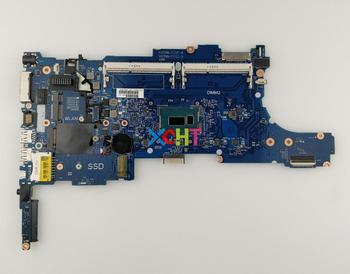 цена на for HP EliteBook 840 850 G1 730803-001 730803-501 730803-601 w i5-4300U CPU QM87 6050A2560201-MB Motherboard Mainboard Tested
