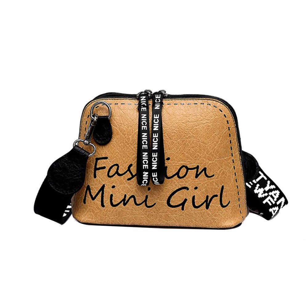 38 #2020 女性のメッセンジャーバッグ潮バッグシェル財布ワイドショルダーストラップ野生のショルダーバッグの女性のハンドバッグ黒バッグルイス · vuiton