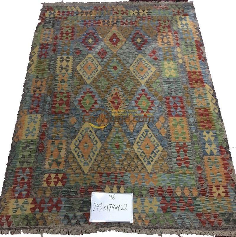 Tapis européen Haute Archives Européen Tapis Salon Tapis Chambre Boutique gc187klimyg28