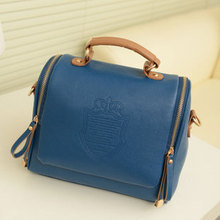 Woman Hand O Bag Handbag Luxury Handbags Women Crossbody Bags For Designer Bolsa Feminina Bolsos Mujer Sac A Main Bolsas Clutch цены