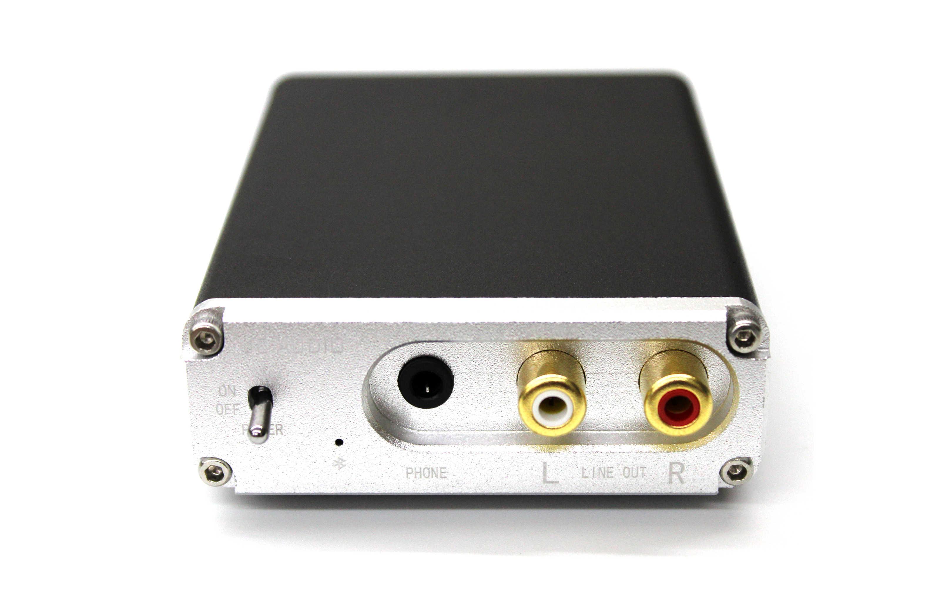 CSR8750/CSR8675 Bluetooth 5.0 Ontvanger Digitale Audio Decoder DAC ES9023 Auto Lossless HiFi Sound APTX HD - 4