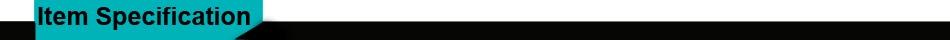 TRIJICON 3W-H2 PPT Alta Qualidade Luxo Alumínio