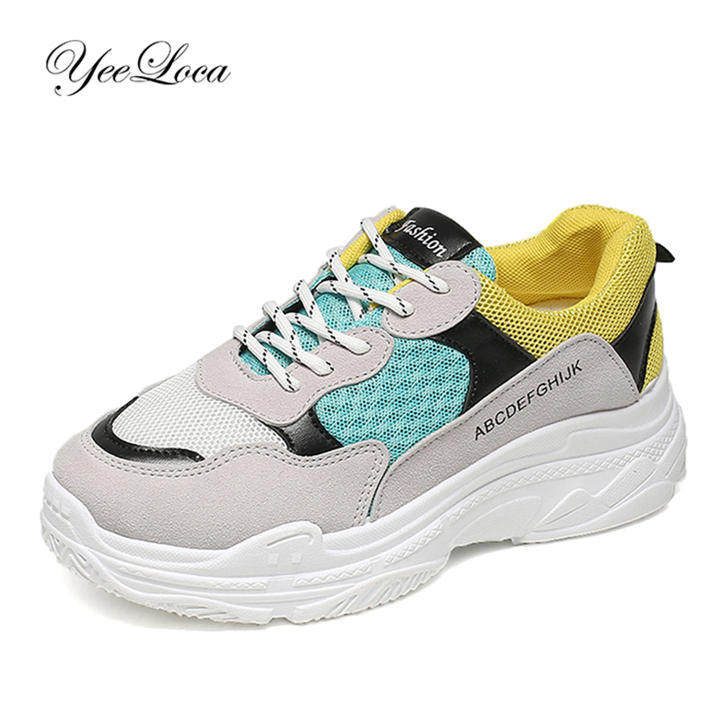 Big Sale #b638f Fashion Sneakers For Women Trainer High