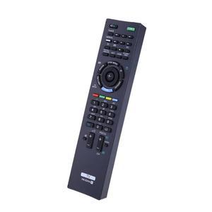 Image 4 - เปลี่ยนรีโมทคอนโทรลสำหรับSONY RM ED044 RMED044 TVรีโมทคอนโทรล