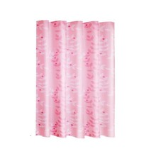 Rideaux Gordijn Banyo Perdeleri Sets With For The Bathroom Duschvorhang Banheiro Cortina Ducha Rideau De Douche Shower Curtain