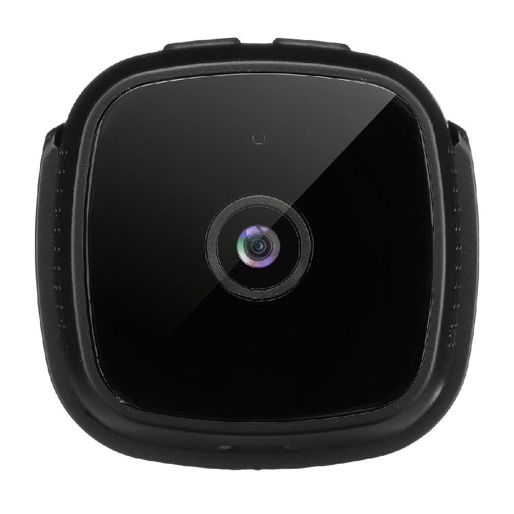 2MP 1080P длиннофокусная маленькая камера - 4