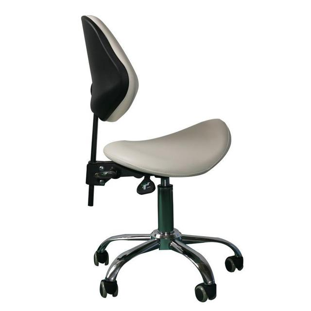 Stoelen Silla Barbero Belleza Hair Sedia De Beauty Mueble Cadeira Cabeleireiro Salon Shop Barbershop Barbearia Barber Chair