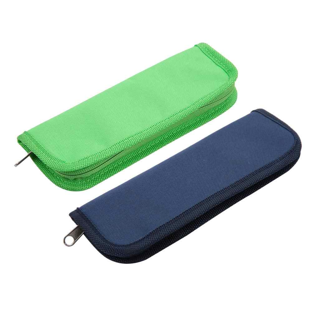 Portable Diabetic Bag Insulin Cooler Bag Diabetic Patient Organizer Medical Travel Insulated Cold Cases Splitters