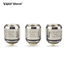 Vapor Storm Hawk Tank Coils for TFV8 Baby Atomizer Puma ECO Kit 0 2ohm Mesh Coil.jpg 220x220 - Vapes, mods and electronic cigaretes