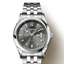 LOBINNI Switzerland Watch Men Luxury Brand Watches Sapphire relogio Japan MIYOTA Automatic Mechanical Movement Clock L5005-4