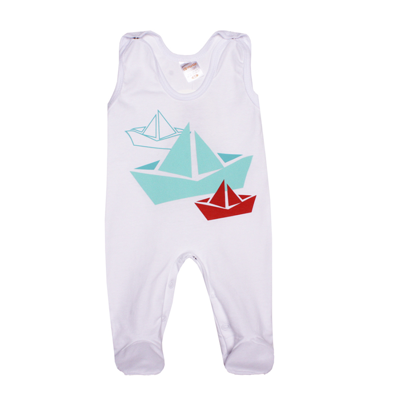 Jumpsuit Kotmarkot 5557a children clothing cotton for baby boys 0 24m newborn baby girl clothes infant bebes long sleeve cotton romper jumpsuit one pieces outfit