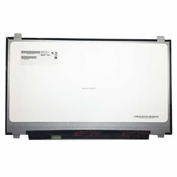 送料無料 B173HAN01.0 N173HCE-E31 LTN173HL02 LP173WF4 SPF1 SPF5 ノートパソコンの液晶画面 1920*1080 edp 30 ピン IPS - SALE ITEM パソコン & オフィス