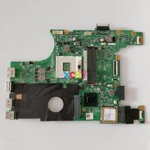 K4FNR 0K4FNR CN-0K4FNR for Dell Vostro 2420 V2420 3420 Notebook PC Laptop Motherboard Mainboard Tested wholesale for dell vostro 3750 laptop motherboard mainboard cn 089x88 089x88 89x88 da0r03mb6e1 100% work perfect