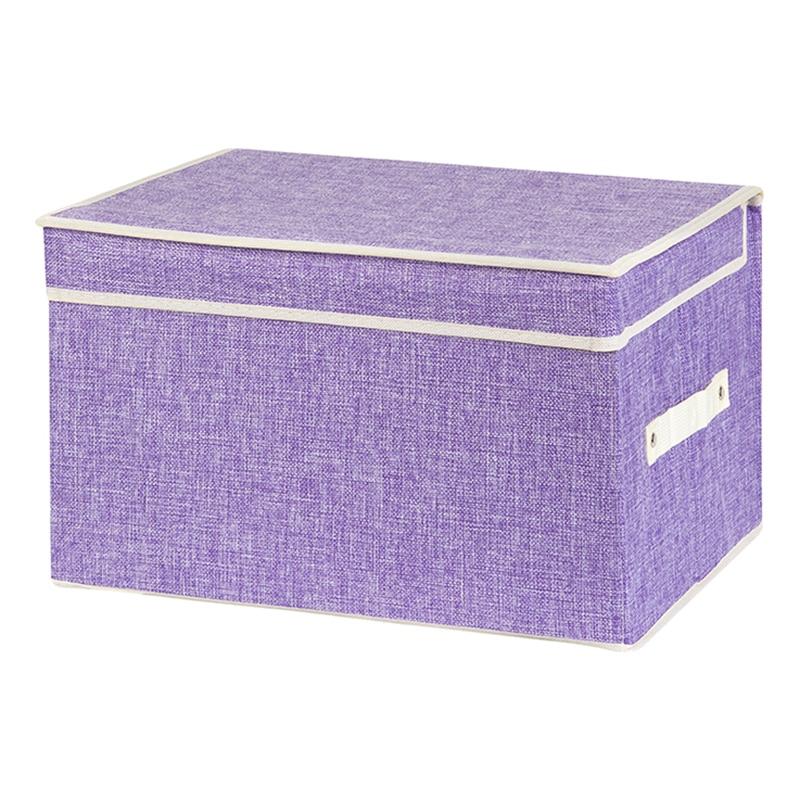 Storage box Elan Gallery 370901 Storage organisations net panel storage box