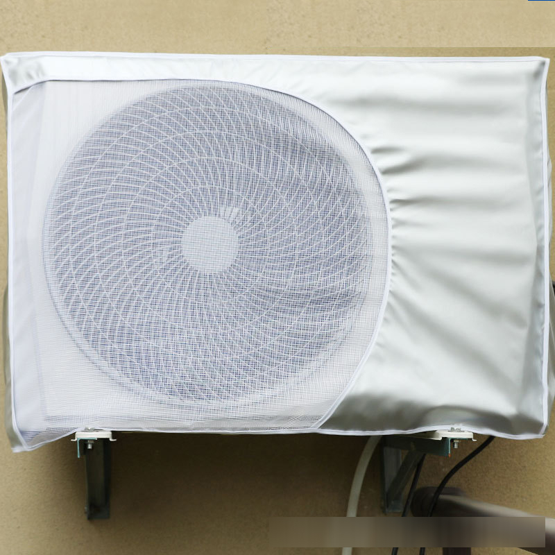 best 12 btu wall split air conditioner brands and get free shipping