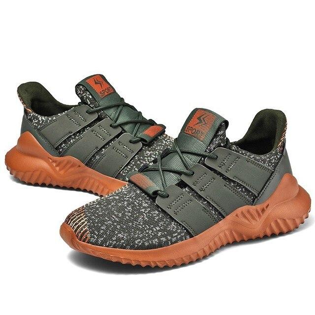 3a8eb51d ¡Oferta! zapatos casuales de moda para hombre, zapatillas de hombre de  primavera y