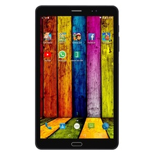 Bdf 819 8 Inch Tablet Pc 3G 4G Lte Sim Card Android 6.0 Quad Core Tablets Pc 2Gb Ram +16Gb Rom Mobile Phone Call Network Pad P