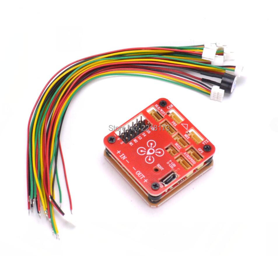 ᗔ New! Perfect quality battery voltage monitor 6s and get