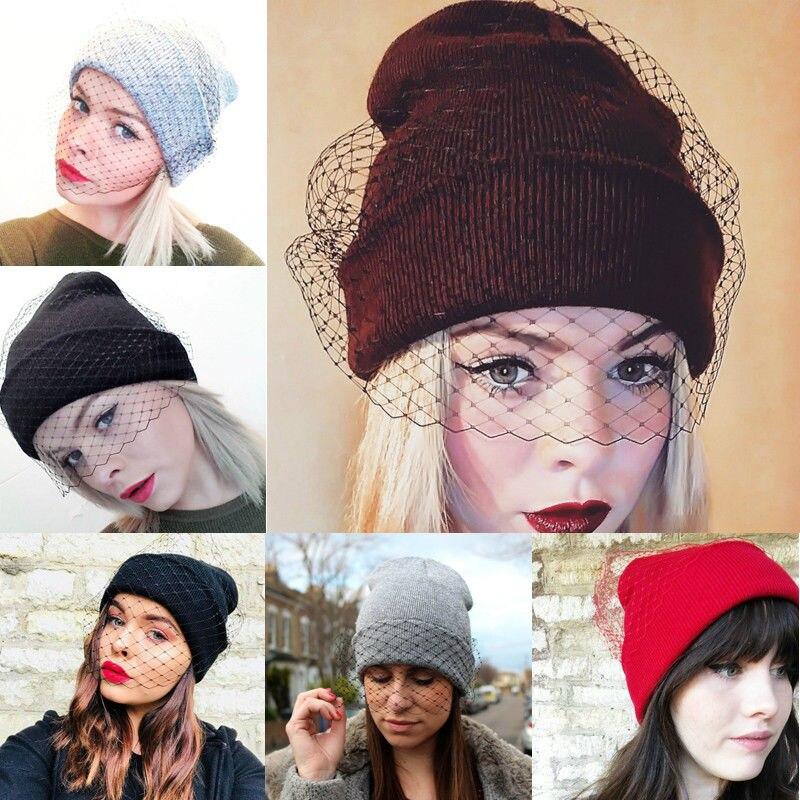 b81de2bd8 Womens Hats