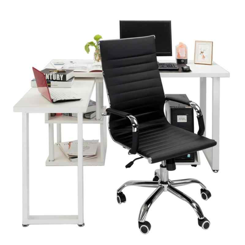 Incredible Goplus Adjustable Ergonomic Home Office Chair Modern Mid Inzonedesignstudio Interior Chair Design Inzonedesignstudiocom