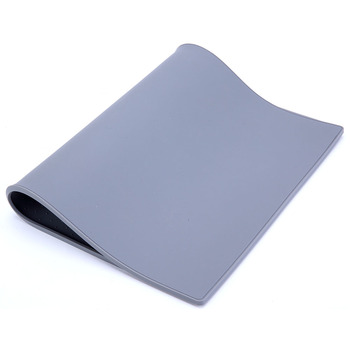 Waterproof Silicone Pad  3