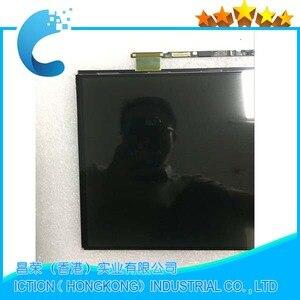 """Image 3 - Oryginalny nowy wyświetlacz LCD A1369 A1466 dla Apple MacBook Air 13 """"A1369 A1466 wyświetlacz LCD 2010 do 2017 rok"""