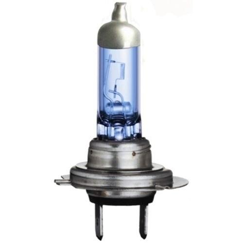 Lamp H7 12 V-55 W (PX26d) Sportlight (GE) lamp car h7 12 v 55 w px26d megalight plus 50 blister card 2 pcs ge