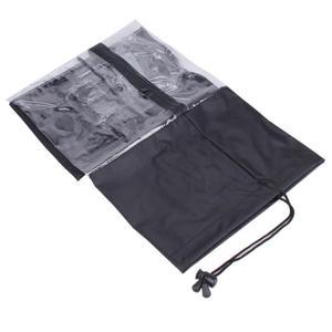Image 5 - Professionelle Kamera Regen Abdeckung Regenmantel Wasserdicht Staub Protector für Canon 5D3 70D 6D für Nikon D3000/ D3200/ D5100 für Pentax