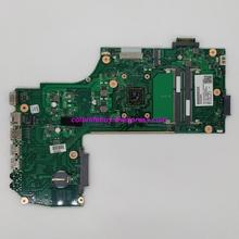 Genuine V000358250 6050A2632101 MB A01 A6 6310 Laptop Motherboard Mainboard for Toshiba Satellite C70 C75 Notebook PC