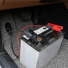 Универсальный OBD2 инструмент для замены автомобильной батареи OBD2 кабель для автомобильного компьютера ЭБУ памяти авто аварийный кабель питания