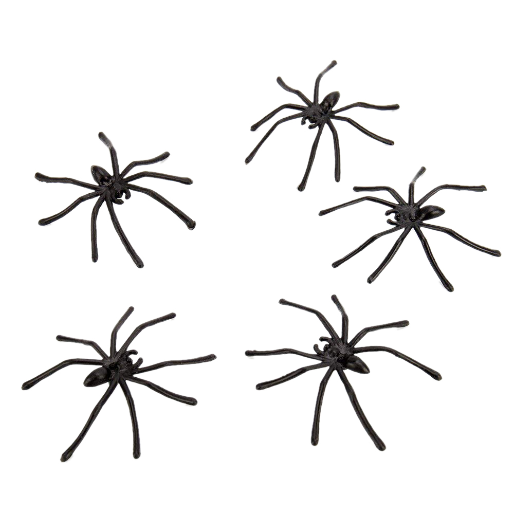 Novelty & Special Use Costumes & Accessories Ingenious Halloween Hot New Funny Stretchable Plastic Spider Web Decoration For House Decorated Props Horror Spider Silk