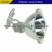 SP LAMP 060 / SHP132 Projector bulb with housing for INFOCUS IN102 Projector 180days Warranty