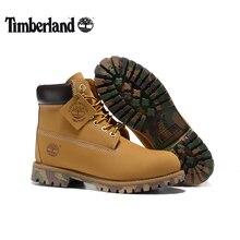 38fca7f7cc7 Vente en Gros timberland boots Galerie - Achetez à des Lots à Petits ...
