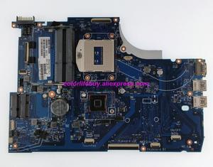 Image 1 - 정품 720565 501 720565 001 720565 601 uma 노트북 마더 보드 메인 보드 hp envy 15 15 j 시리즈 15t j000 노트북 pc 용