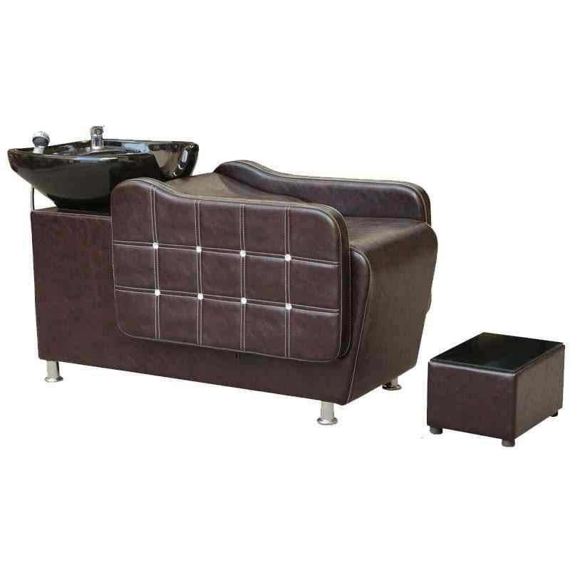 Için Cabeleireiro De Belleza Lavacabezas Yatak Güzellik Silla Peluqueria Cadeira Maquiagem saç salonu mobilyası Şampuan Sandalye
