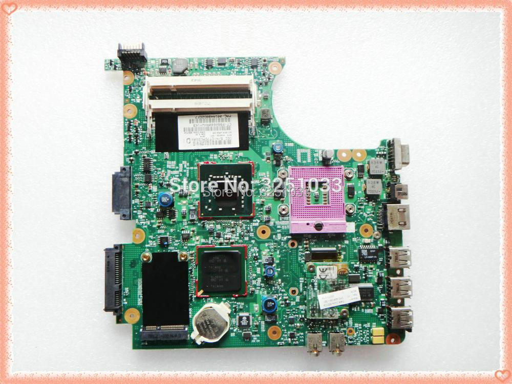 456608-001 for HP Compaq 6520s Notebook PC for HP 6720S motherboard DDR2 965GM maiboard 100% test fast ship456608-001 for HP Compaq 6520s Notebook PC for HP 6720S motherboard DDR2 965GM maiboard 100% test fast ship