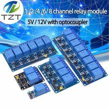 Popular Arduino 12v Relay-Buy Cheap Arduino 12v Relay lots