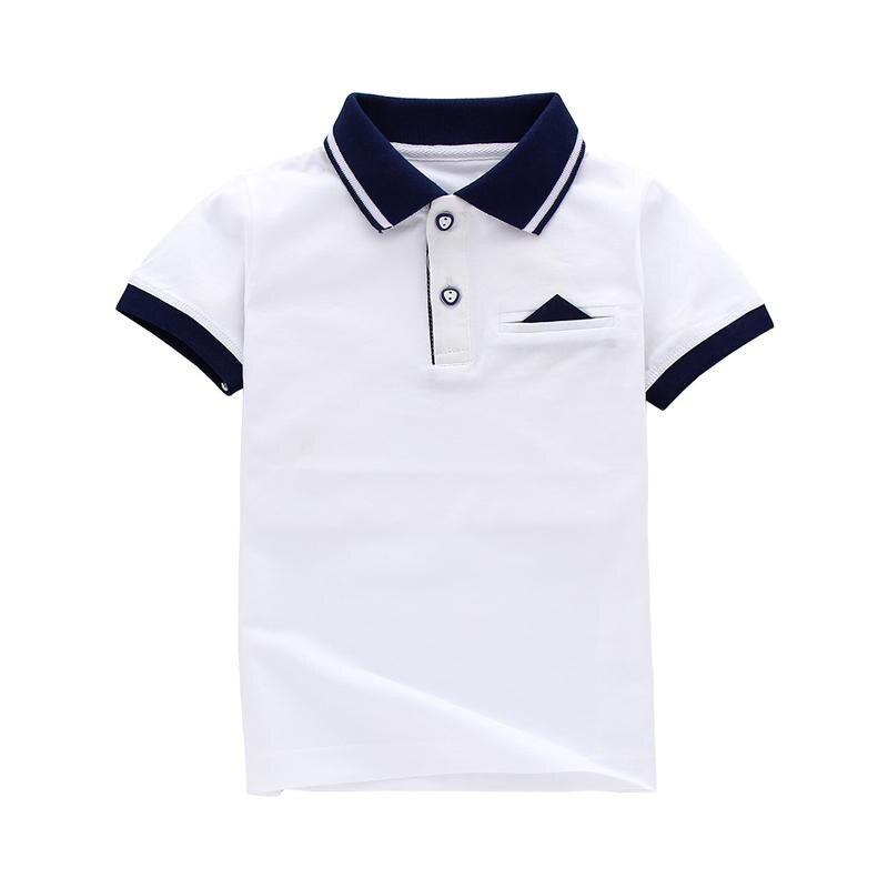 0749c589c9 New 2018 Boys & Girls T-shirts Pop Heroes Cotton Short-sleeved T-shirts  Printing Children's cartoons Gray Children's clothing