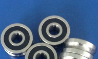 10PCS LFR50 8 NPP Bearings LFR50 8 6 LFR50 8 8 LFR50 5 4 LFR50 5